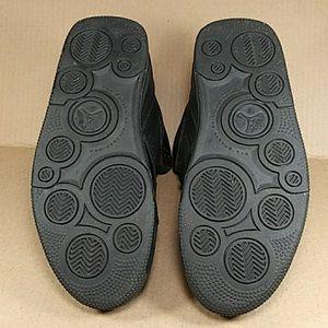 Jordan Shoes - Air Jordan Flight SC-2 Sneakers